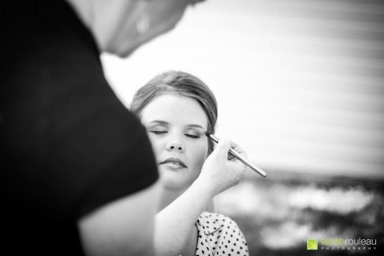 kingston wedding photographer - sarah rouleau photography - BethAnn and Ben-7