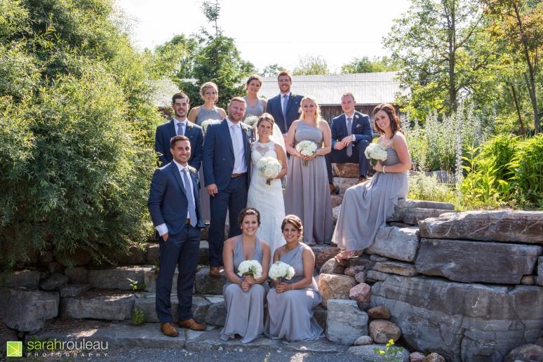 kingston wedding photographer - sarah rouleau photography - BethAnn and Ben-70