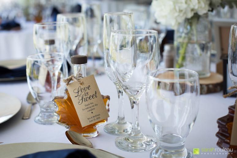 kingston wedding photographer - sarah rouleau photography - BethAnn and Ben-72