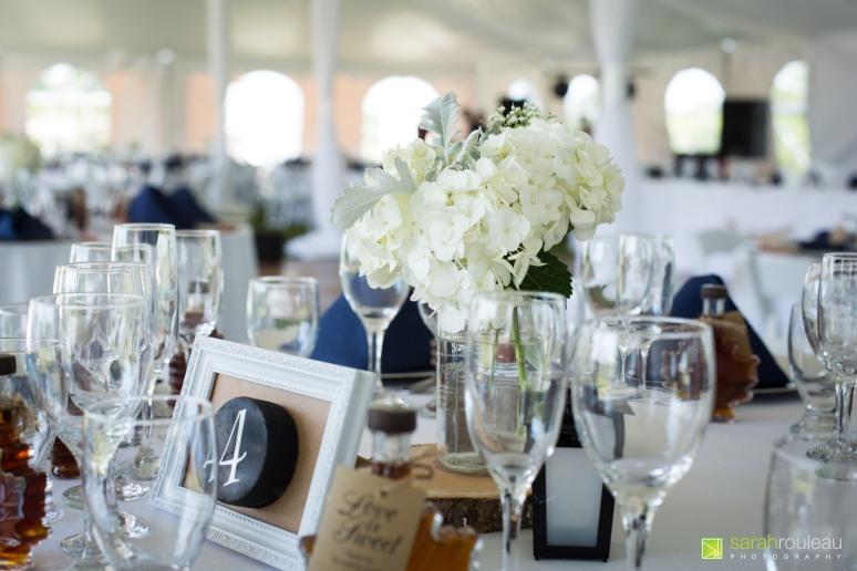 kingston wedding photographer - sarah rouleau photography - BethAnn and Ben-73