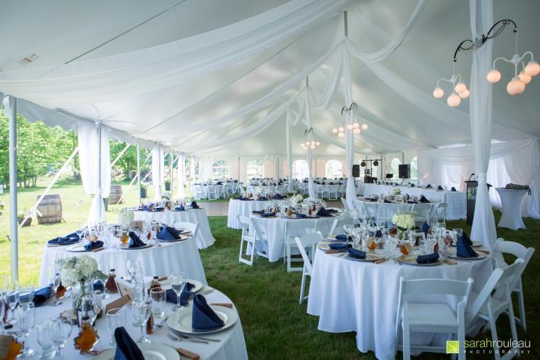 kingston wedding photographer - sarah rouleau photography - BethAnn and Ben-75