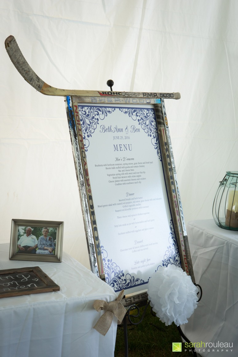 kingston wedding photographer - sarah rouleau photography - BethAnn and Ben-76