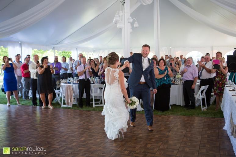 kingston wedding photographer - sarah rouleau photography - BethAnn and Ben-78