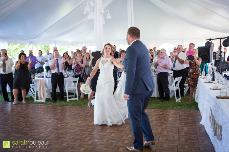 kingston wedding photographer - sarah rouleau photography - BethAnn and Ben-79