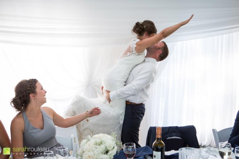 kingston wedding photographer - sarah rouleau photography - BethAnn and Ben-82