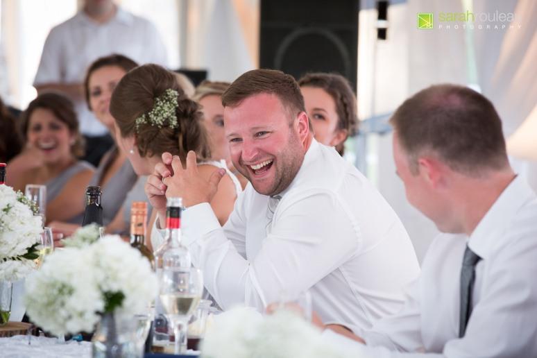 kingston wedding photographer - sarah rouleau photography - BethAnn and Ben-86