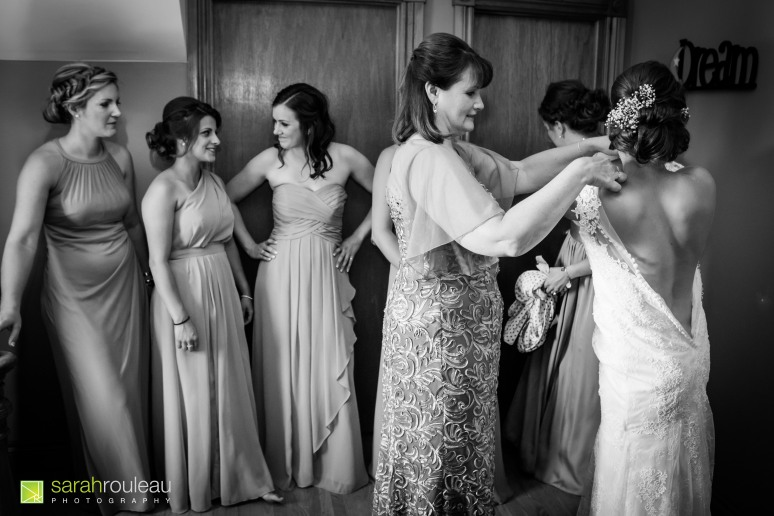 kingston wedding photographer - sarah rouleau photography - BethAnn and Ben-9