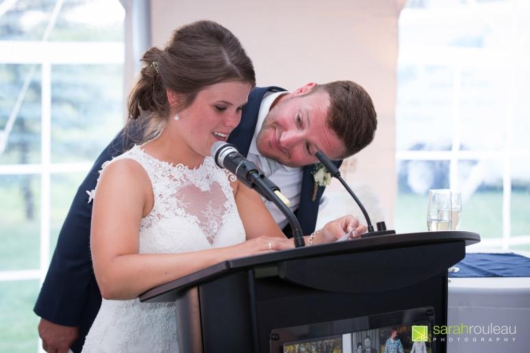 kingston wedding photographer - sarah rouleau photography - BethAnn and Ben-91