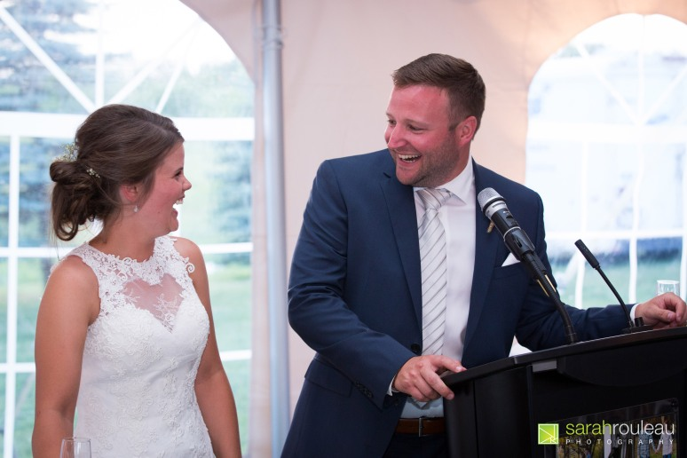 kingston wedding photographer - sarah rouleau photography - BethAnn and Ben-92