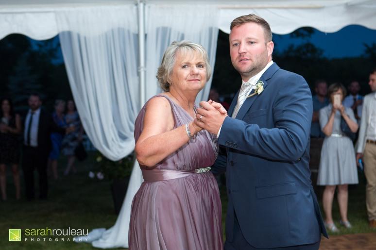 kingston wedding photographer - sarah rouleau photography - BethAnn and Ben-97