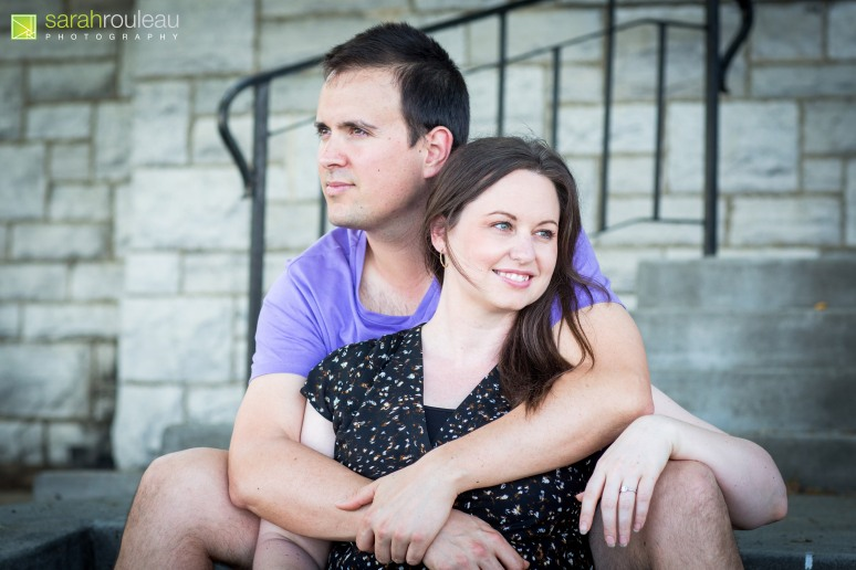 kingston wedding photographer - sarah rouleau photography - meagan and chad-11