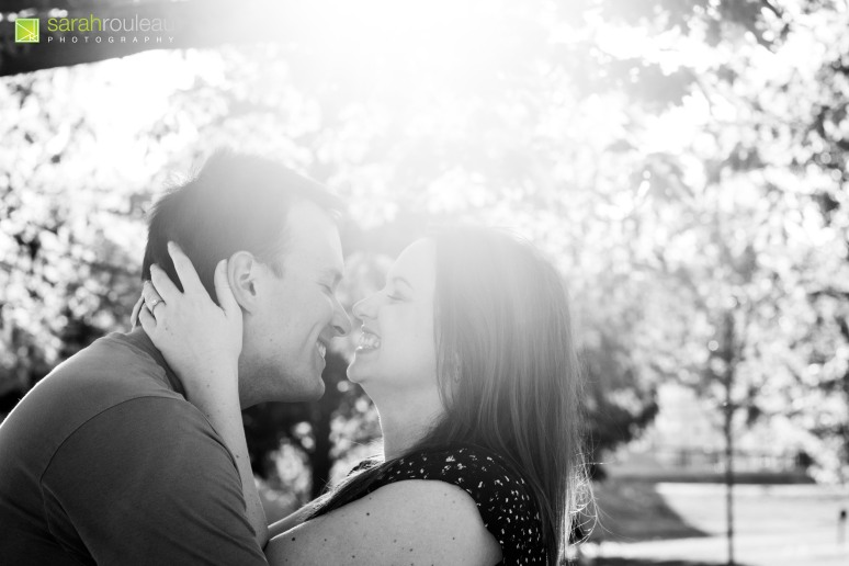 kingston wedding photographer - sarah rouleau photography - meagan and chad-14