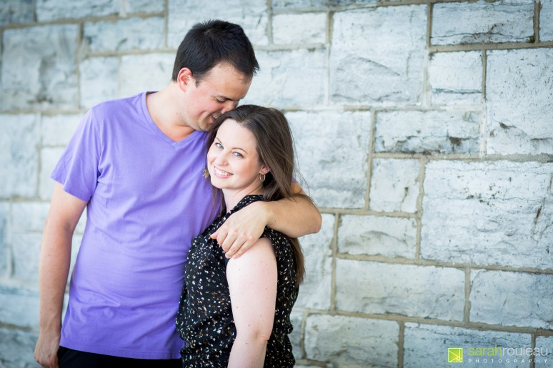 kingston wedding photographer - sarah rouleau photography - meagan and chad-7