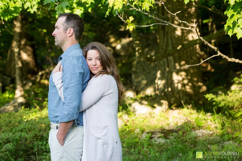 kingston wedding photogrpher - kingston engagement photographer - sarah rouleau phtotography - amanda and sean-11