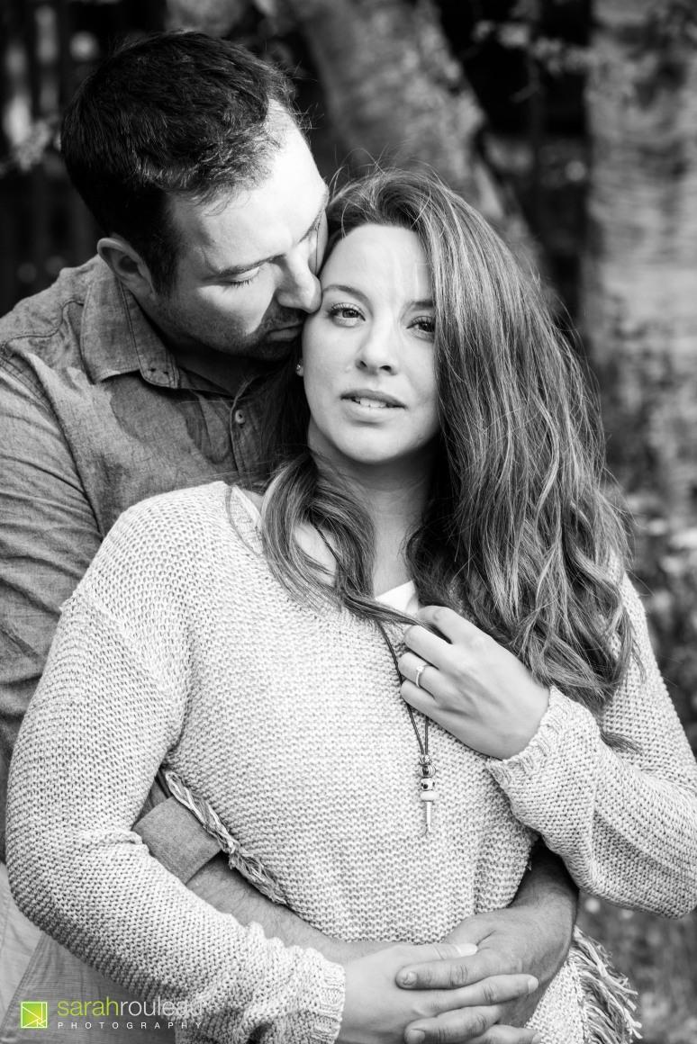 kingston wedding photogrpher - kingston engagement photographer - sarah rouleau phtotography - amanda and sean-13