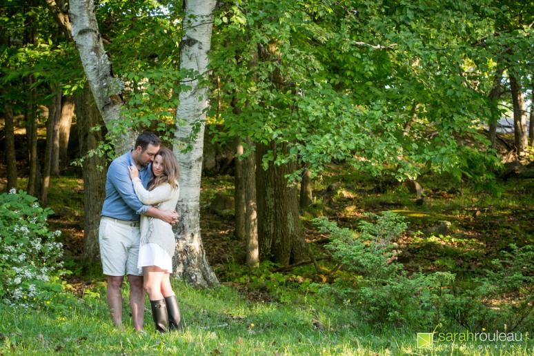 kingston wedding photogrpher - kingston engagement photographer - sarah rouleau phtotography - amanda and sean-16