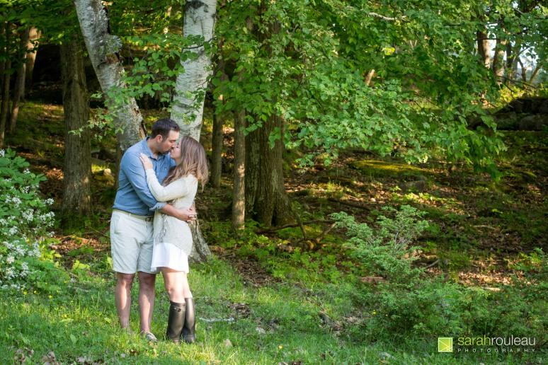 kingston wedding photogrpher - kingston engagement photographer - sarah rouleau phtotography - amanda and sean-17
