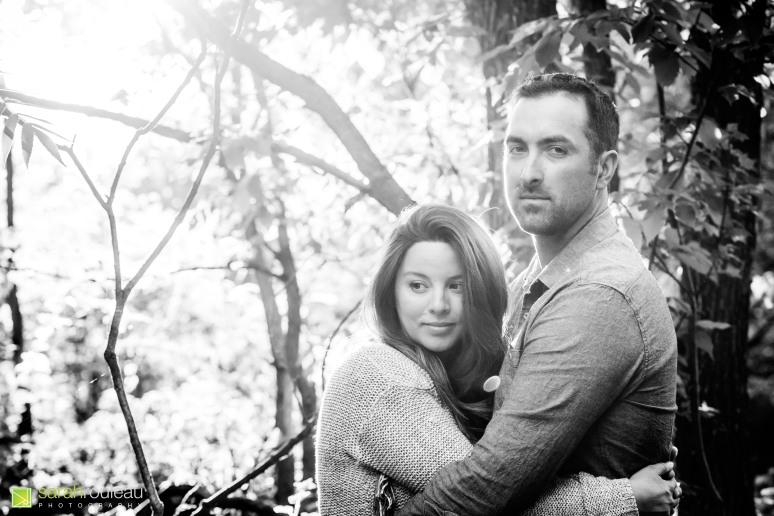 kingston wedding photogrpher - kingston engagement photographer - sarah rouleau phtotography - amanda and sean-21