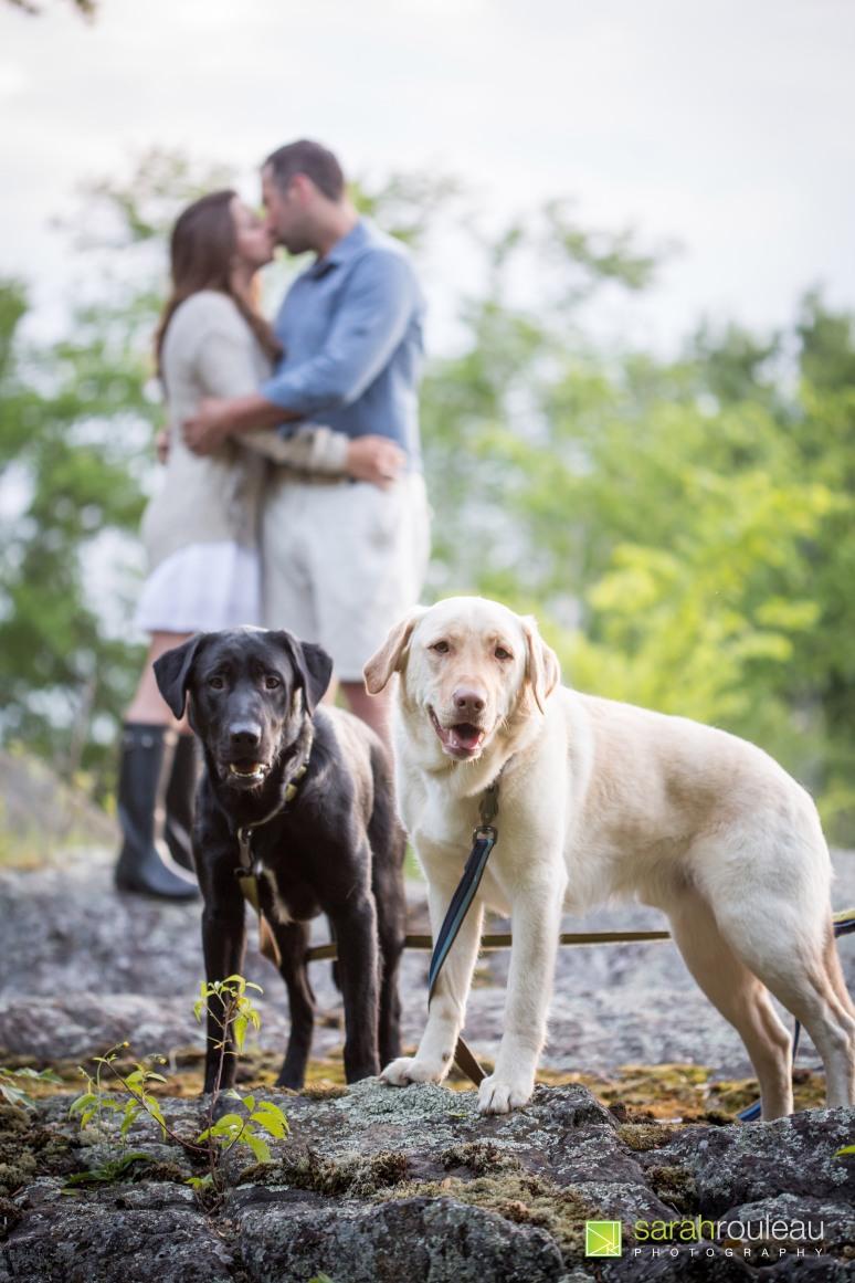 kingston wedding photogrpher - kingston engagement photographer - sarah rouleau phtotography - amanda and sean-24