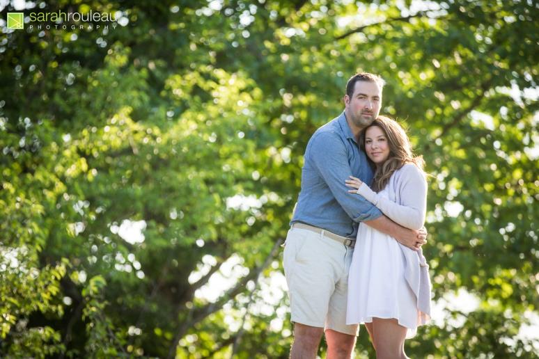 kingston wedding photogrpher - kingston engagement photographer - sarah rouleau phtotography - amanda and sean-3
