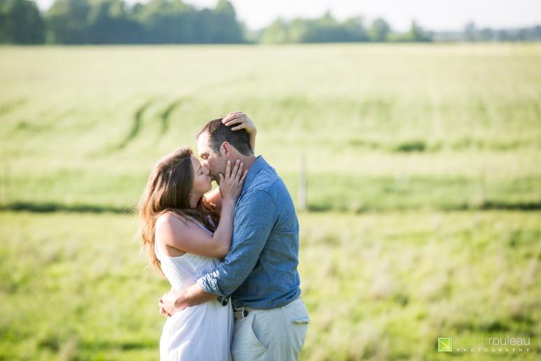 kingston wedding photogrpher - kingston engagement photographer - sarah rouleau phtotography - amanda and sean-6