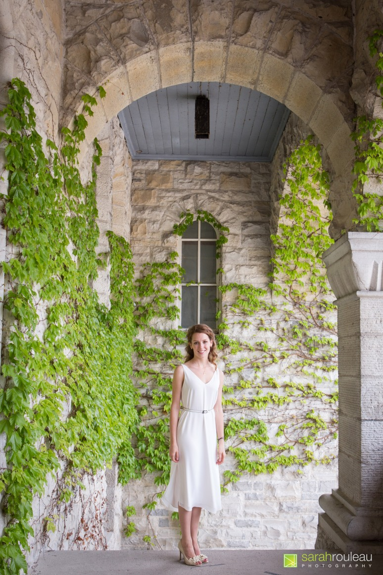 kingston wedding photogrpher - sarah rouleau phtotography - Emily's Convocation-19