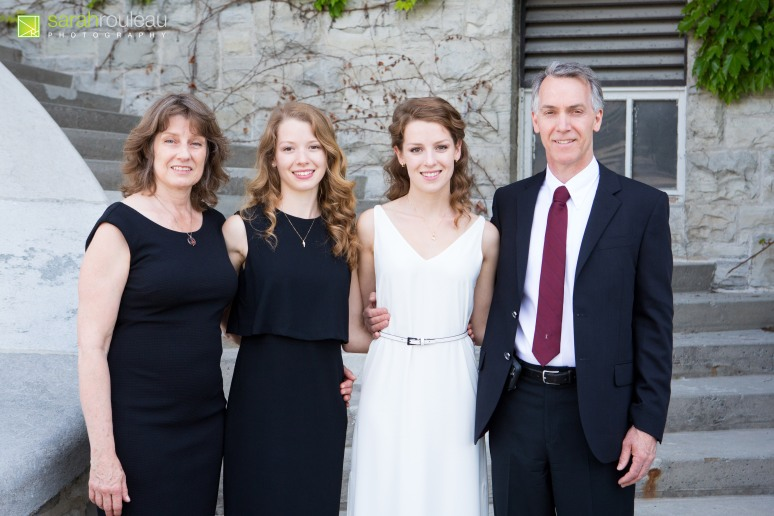 kingston wedding photogrpher - sarah rouleau phtotography - Emily's Convocation-2