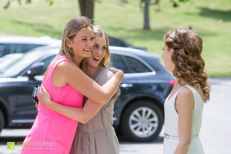 kingston wedding photogrpher - sarah rouleau phtotography - Emily's Convocation-22