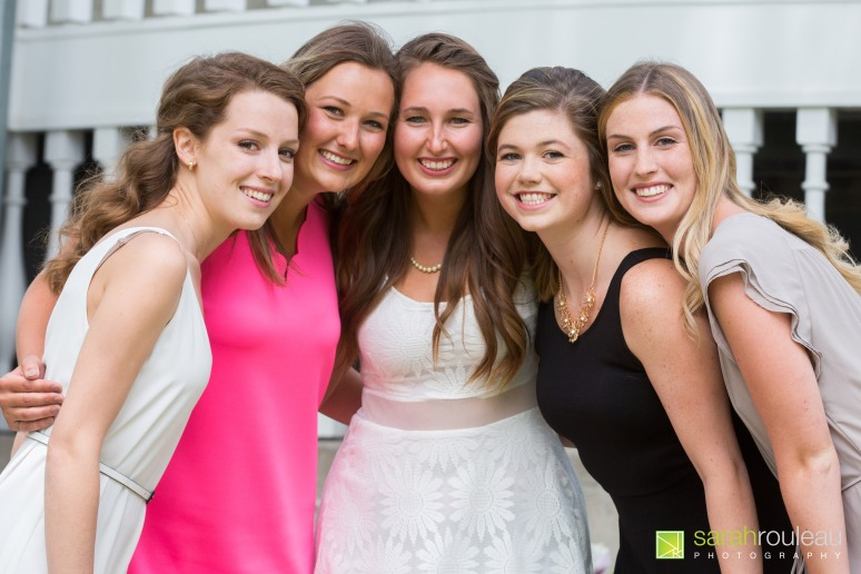 kingston wedding photogrpher - sarah rouleau phtotography - Emily's Convocation-23