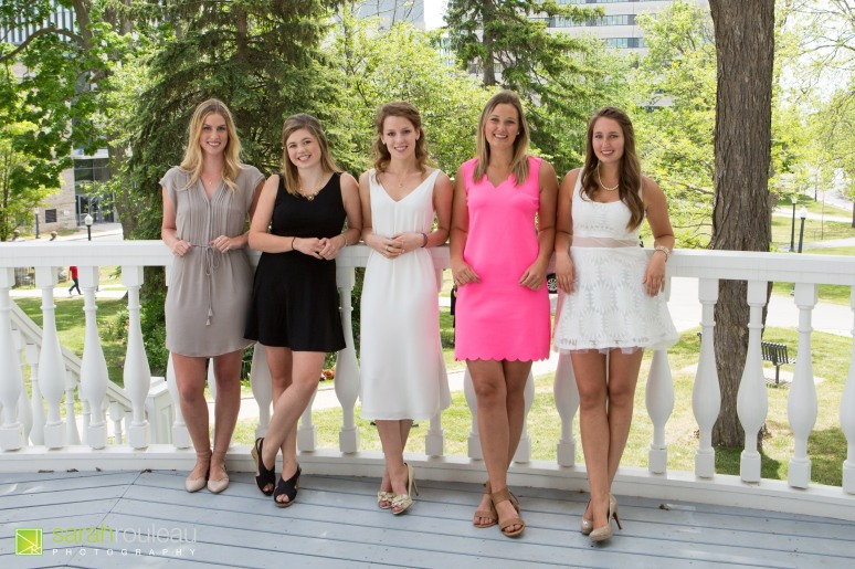kingston wedding photogrpher - sarah rouleau phtotography - Emily's Convocation-25