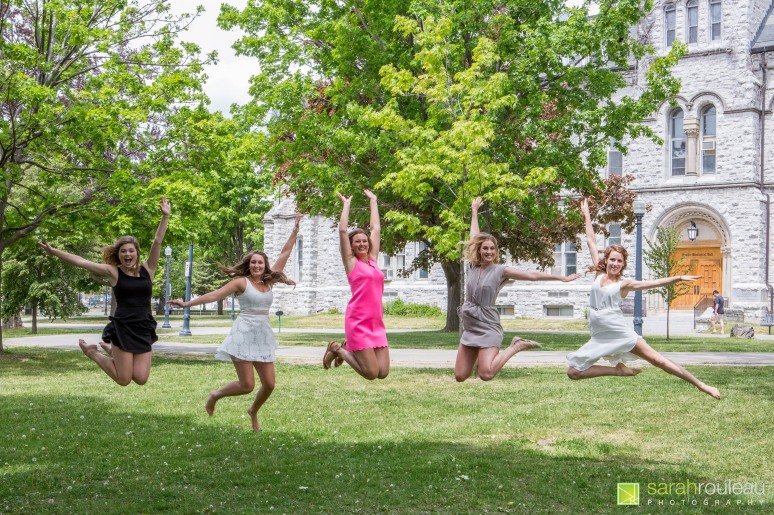kingston wedding photogrpher - sarah rouleau phtotography - Emily's Convocation-26
