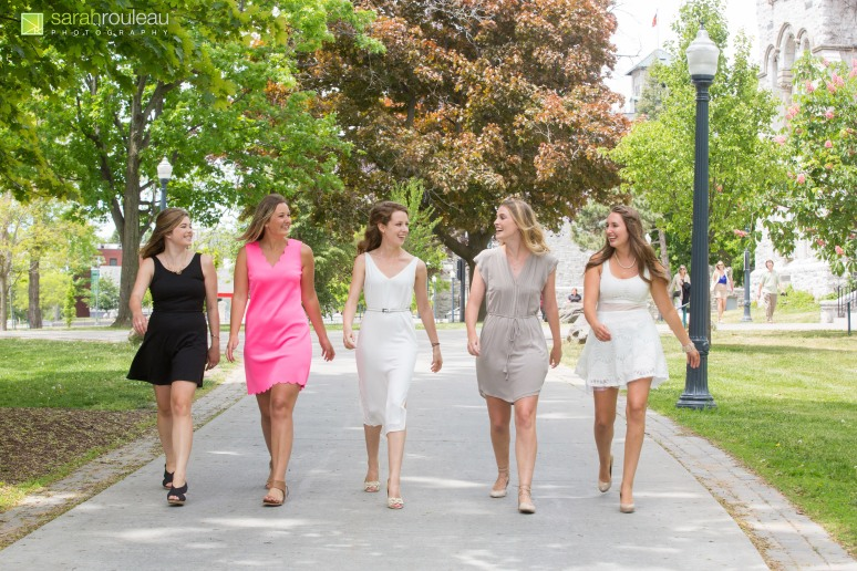kingston wedding photogrpher - sarah rouleau phtotography - Emily's Convocation-27