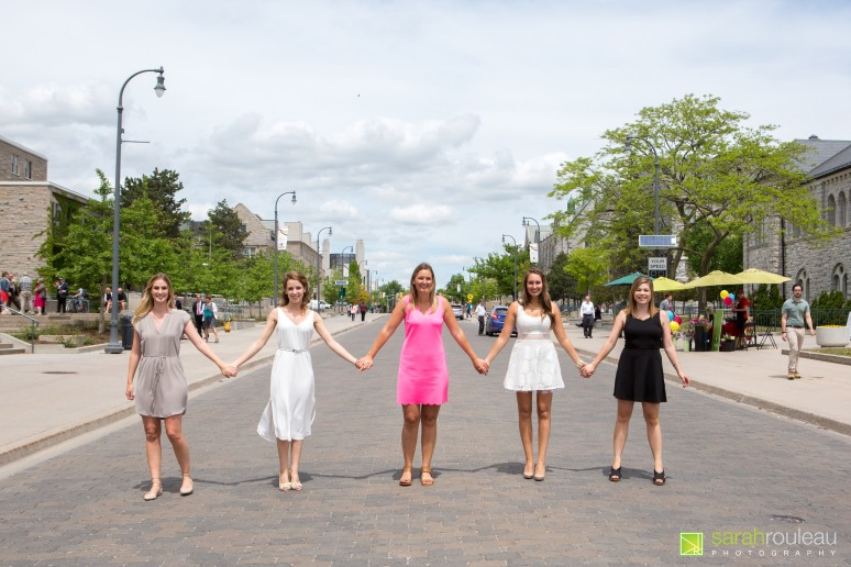 kingston wedding photogrpher - sarah rouleau phtotography - Emily's Convocation-30