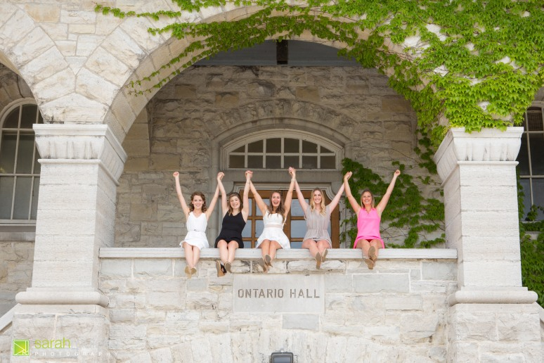 kingston wedding photogrpher - sarah rouleau phtotography - Emily's Convocation-32