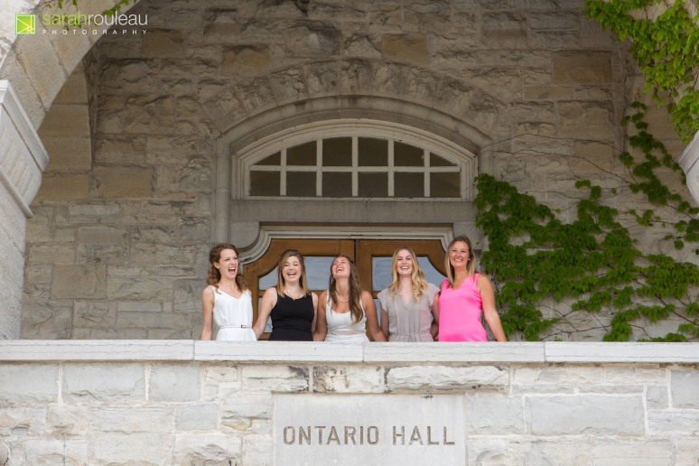 kingston wedding photogrpher - sarah rouleau phtotography - Emily's Convocation-34