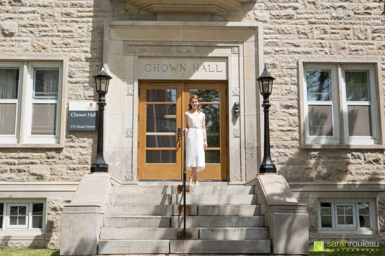 kingston wedding photogrpher - sarah rouleau phtotography - Emily's Convocation-5
