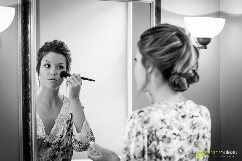 kingston wedding photographer - sarah rouleau photography - Emily and Brad-11