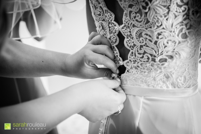 kingston wedding photographer - sarah rouleau photography - Emily and Brad-15