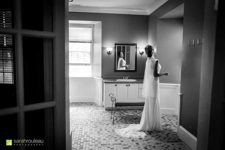 kingston wedding photographer - sarah rouleau photography - Emily and Brad-19