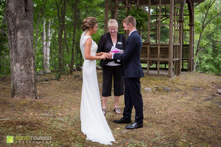 kingston wedding photographer - sarah rouleau photography - Emily and Brad-36