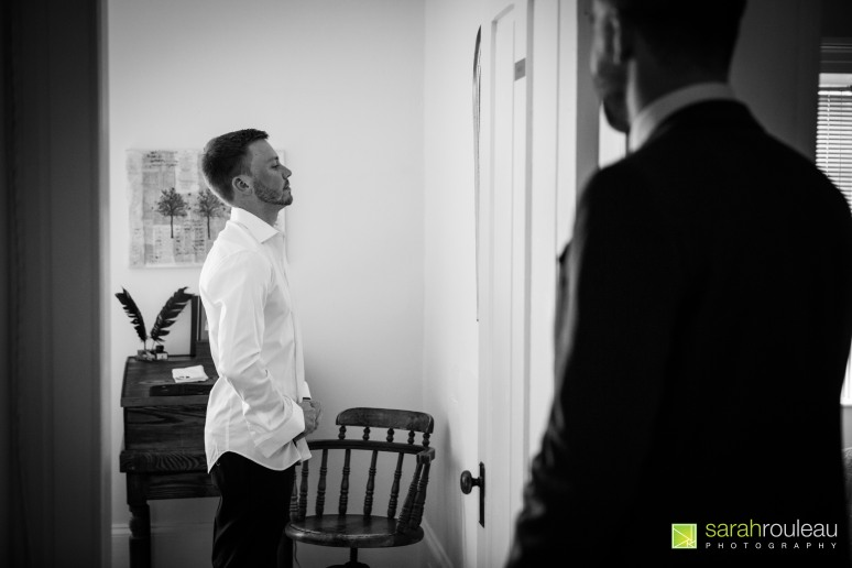 kingston wedding photographer - sarah rouleau photography - Emily and Brad-5