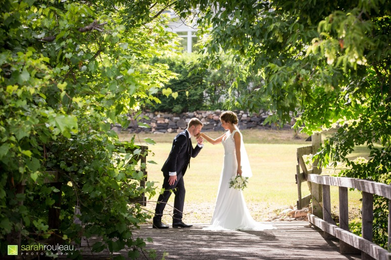 kingston wedding photographer - sarah rouleau photography - Emily and Brad-53