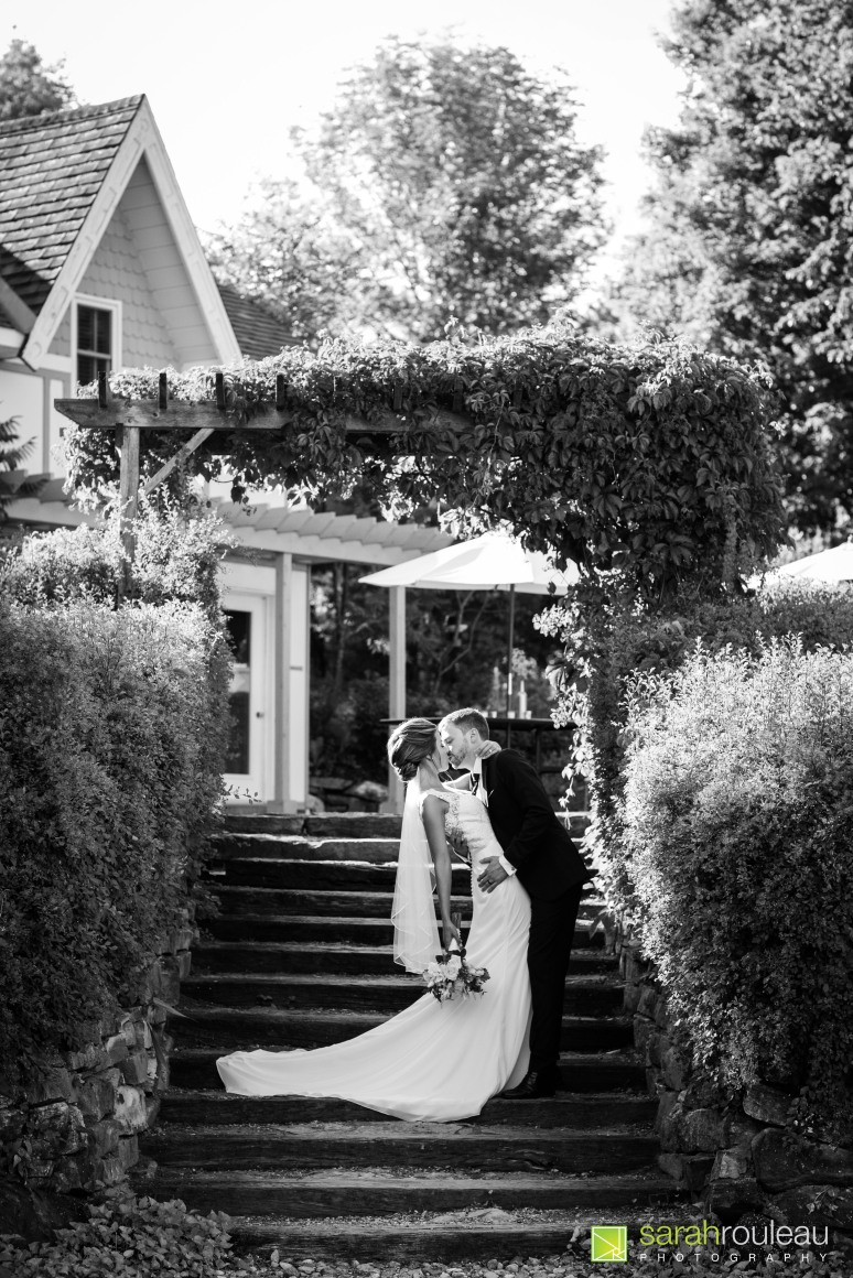 kingston wedding photographer - sarah rouleau photography - Emily and Brad-64