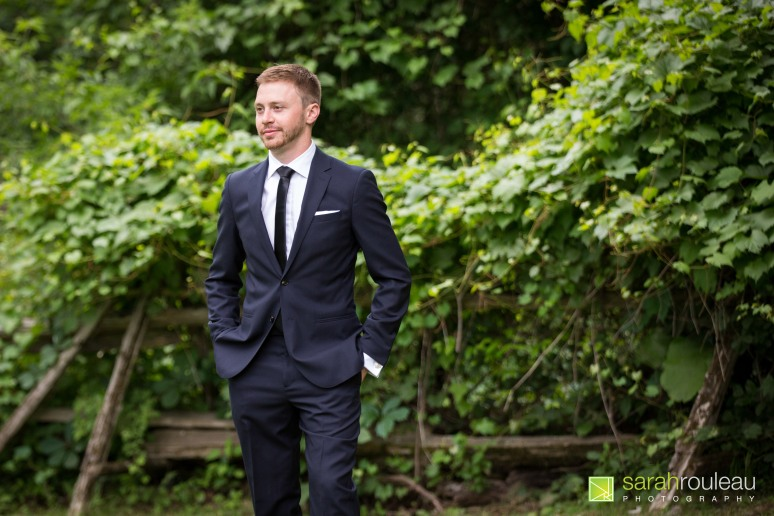 kingston wedding photographer - sarah rouleau photography - Emily and Brad-69