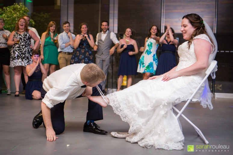 kingston wedding photographer - sarah rouleau photography - moira and conor-102