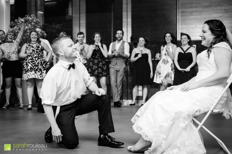 kingston wedding photographer - sarah rouleau photography - moira and conor-103