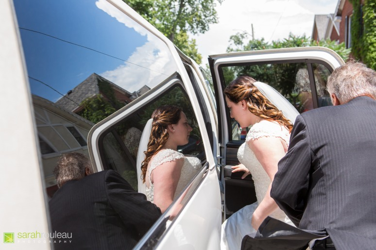 kingston wedding photographer - sarah rouleau photography - moira and conor-12