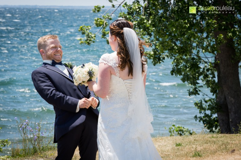 kingston wedding photographer - sarah rouleau photography - moira and conor-14