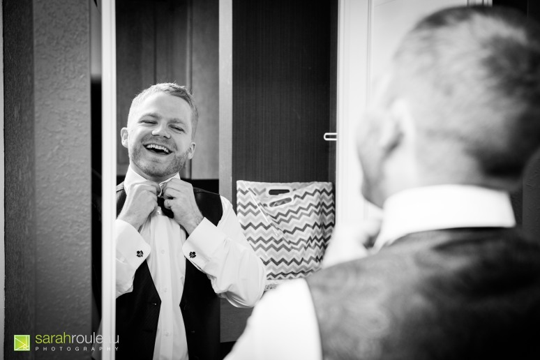 kingston wedding photographer - sarah rouleau photography - moira and conor-2