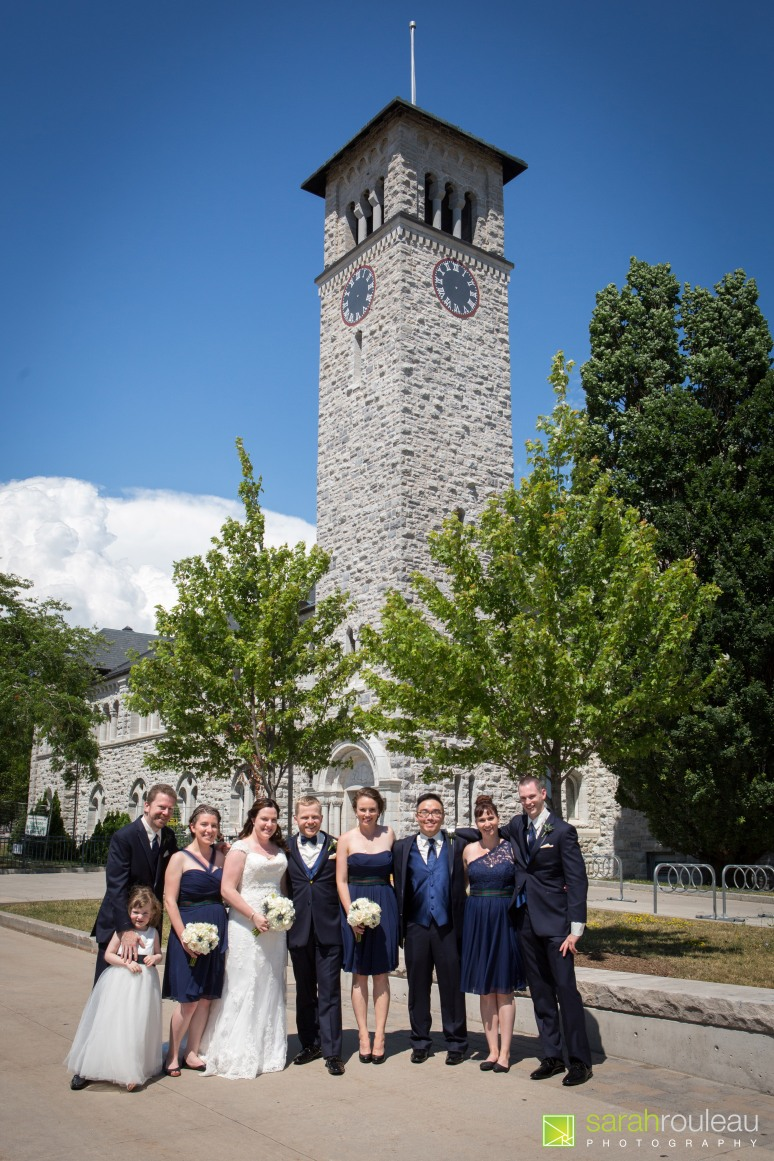 kingston wedding photographer - sarah rouleau photography - moira and conor-22